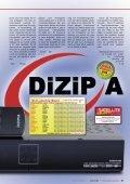 Större och bättre Dizipia DS4H-9160 - Page 2