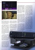 Större och bättre Dizipia DS4H-9160 - Page 3
