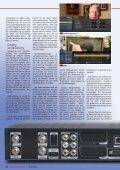 Större och bättre Dizipia DS4H-9160 - Page 4