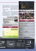 Större och bättre Dizipia DS4H-9160 - Page 5