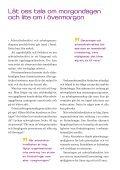 Resultat genom kvalitet - Page 2
