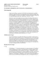 (1837/2009), PM 18.12.2009 (pdf)