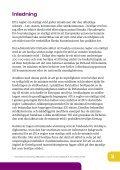 Guide om de minimis-stöd (pdf) (1.5 MB) - Page 3