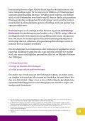 Guide om de minimis-stöd (pdf) (1.5 MB) - Page 5