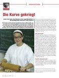 Achten statt ächten - Caritas NRW - Seite 4
