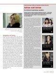 Achten statt ächten - Caritas NRW - Seite 5