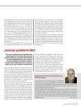 Achten statt ächten - Caritas NRW - Seite 7