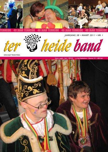 THB 03-2011.pdf - Ter Heide