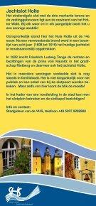 Zien & beleven (pdf) - Teutoburger Wald - Page 2