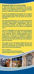 Zien & beleven (pdf) - Teutoburger Wald - Page 3