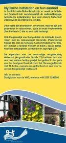 Zien & beleven (pdf) - Teutoburger Wald - Page 4