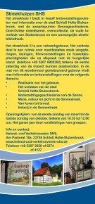 Zien & beleven (pdf) - Teutoburger Wald - Page 5