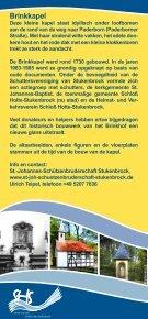 Zien & beleven (pdf) - Teutoburger Wald - Page 6