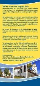 Zien & beleven (pdf) - Teutoburger Wald - Page 7