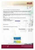 Klinisk Biokemisk Afdeling - Aarhus Universitetshospital - Page 2