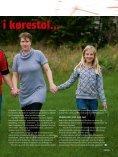 4000 gravide gør verden klogere på influenza A - Aarhus ... - Page 7