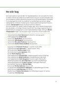 Hvad ved vi om serviceområdet? - Aarhus Universitetshospital - Page 5