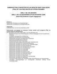 VenIC Samenvatting conceptrichtlijn PSA autorisatie.pdf
