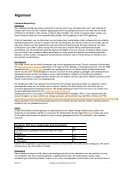 Galweg- en Galblaascarcinoom - Genootschap van Maag-Darm ... - Page 3