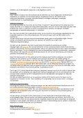 Galweg- en Galblaascarcinoom - Genootschap van Maag-Darm ... - Page 4
