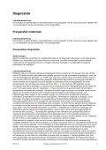 Galweg- en Galblaascarcinoom - Genootschap van Maag-Darm ... - Page 6