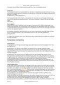 Galweg- en Galblaascarcinoom - Genootschap van Maag-Darm ... - Page 7