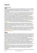 Richtlijn: Colorectale levermetastasen - Genootschap van Maag ... - Page 3