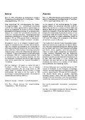 Utbredelse og forekomst av kystsel i Trøndelag og Nordland ... - NINA - Page 4