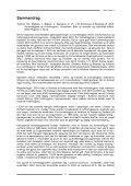 Kortnebbgjess og hvitkinngjess i Vesterålen - NINA - Page 5