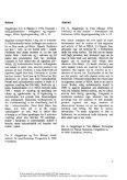 • Telemetri fiskeundersøkelser - Muligheter og begrensninger - NINA - Page 4