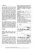 • Telemetri fiskeundersøkelser - Muligheter og begrensninger - NINA - Page 7