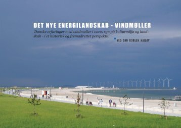 20120604_nordisk seminar om landskap_DBH ... - Skipulagsstofnun
