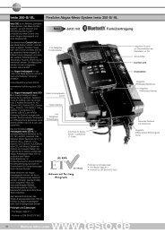 XL testo 350-S