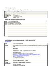 2p3acm ngB1 - Torben Iversen - Thisted Gymnasium og HF-Kursus