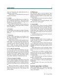 Jomfrukilden af Ingmar Bergman (pdf) - Page 2