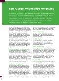 De Duiten en de Stuiver: 47 appartementen - Antares - Page 4