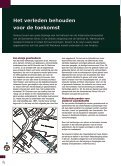 brochure - Antares - Page 2
