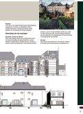 brochure - Antares - Page 5