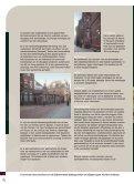 brochure - Antares - Page 6