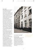 digitaal - Antares - Page 7