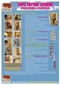 THYs THYTan sliding - Page 3