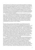 Lezing Erik Borgman - Tilburg University - Page 3