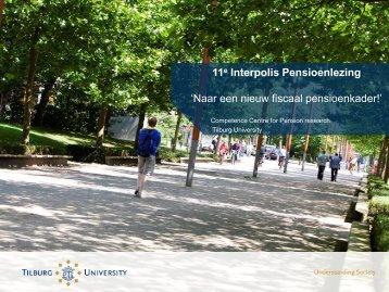 2,15% - Tilburg University