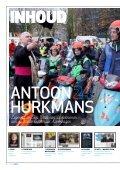 ZE WACHTEN OP U antoon hurkmans - Tilburg University - Page 2