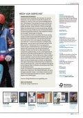 ZE WACHTEN OP U antoon hurkmans - Tilburg University - Page 3