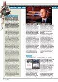 ZE WACHTEN OP U antoon hurkmans - Tilburg University - Page 4