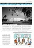 ZE WACHTEN OP U antoon hurkmans - Tilburg University - Page 5