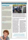 ZE WACHTEN OP U antoon hurkmans - Tilburg University - Page 6