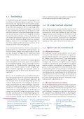 Civiele en fiscale bedrijfsopvolgingsfaciliteiten - Universiteit van ... - Page 7