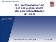 Klaus Wilhelm Ring (Hessisches Kulturministerium) - NA-BIBB